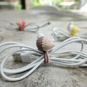 ZOO Cable Wrap
