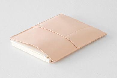 MD Notebook Bag