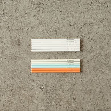 MD Pencil