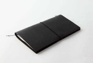 Traveler's Notebook Regular Size