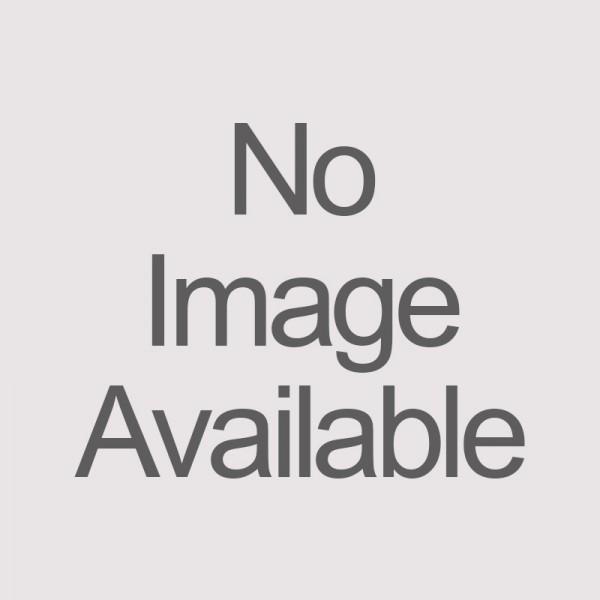 WPC808-156BK Ribbon Charm Black