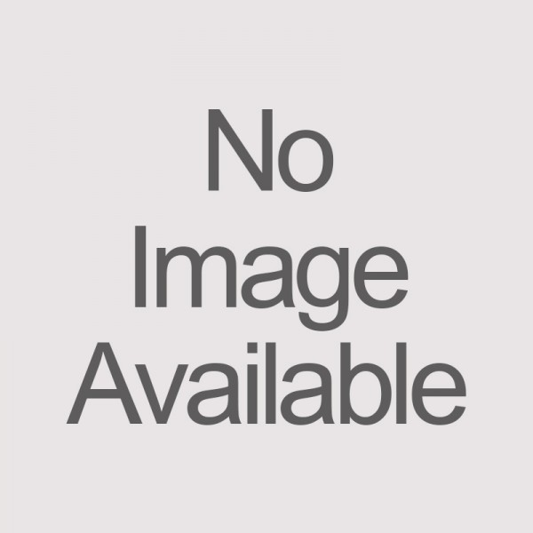 Kraft Envelopes - Small